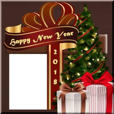 Dj CS Happy New Year Six