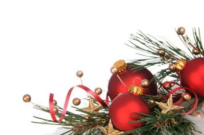 Karácsony 03