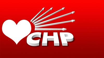 CHP 3D