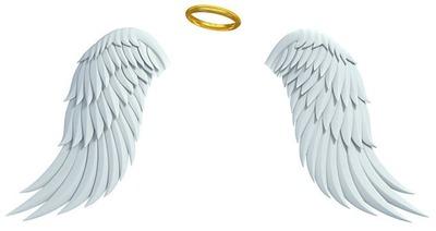 ange / angelo