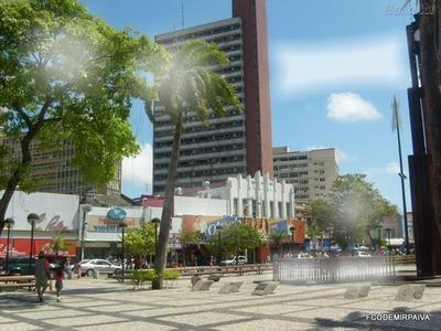 FORTALBELA/Ce - Praça do Ferreira
