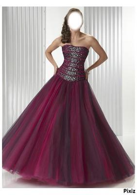 belle robe !!!!!!