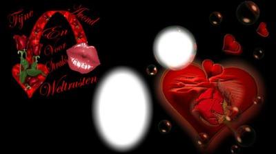 """fantasie love"""