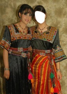 salma yousry