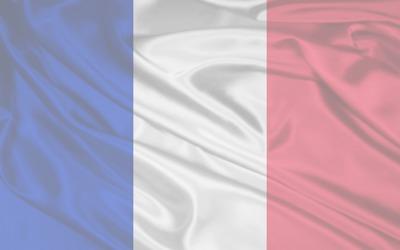 Paris RIP
