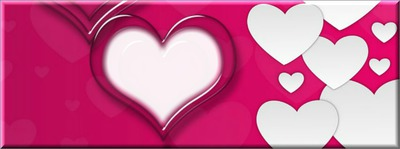 Dj CS Love Facebook Cover