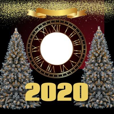 Dj CS Happy NEW YEAR 6