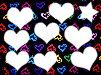 love you 100%