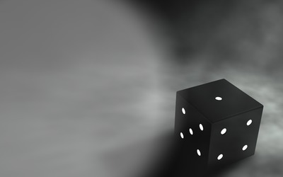 Design sombre