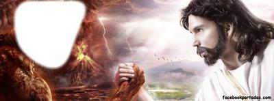 ....vs dios