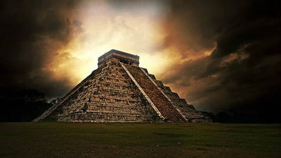 renewilly piramide
