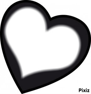 Coeur ( the love )