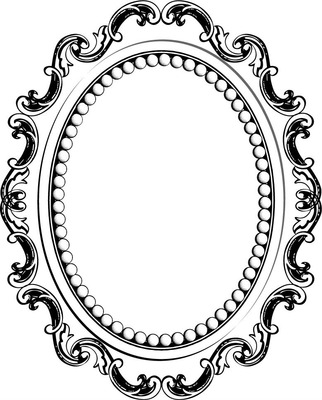 cadre vertical