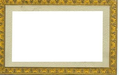 cadre rectangulaire montages photo p 1 1 pixiz. Black Bedroom Furniture Sets. Home Design Ideas