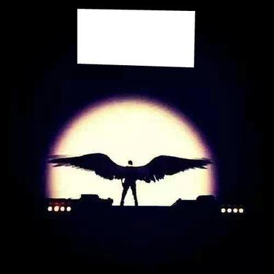 Justin Bieber Believe Tour Opening