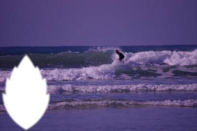 surfeurs 2