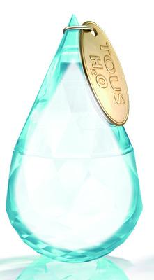 Tous H 2 O Fragrance