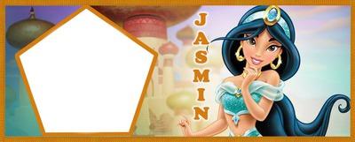 jasmin 6