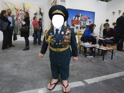 Général Grand