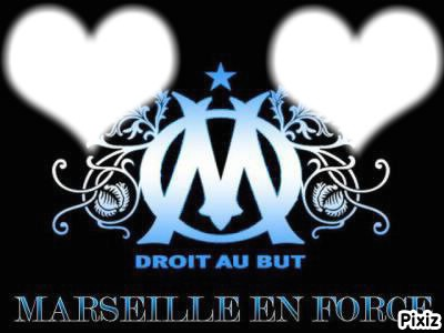 amour OM