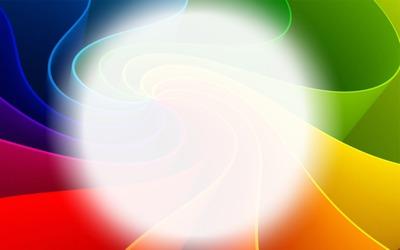 couleur couleur