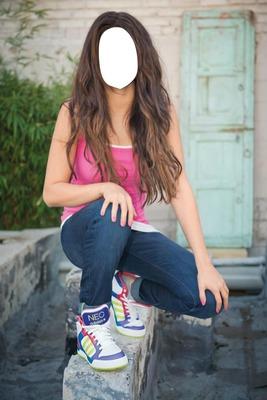 Sel Gomez Adidas