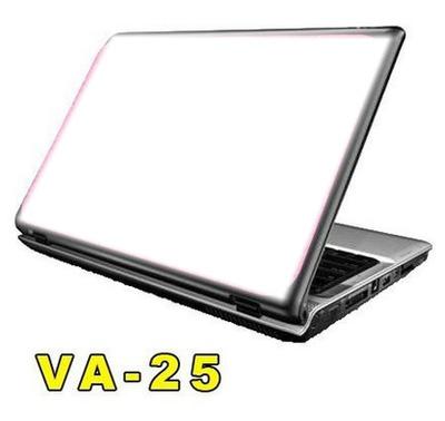 Laptop 45