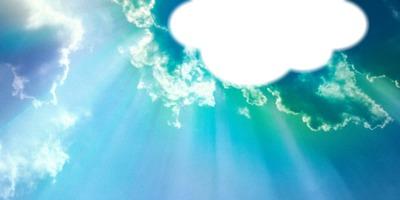 Cétina nuage