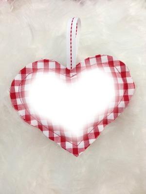 coeur vichy 2