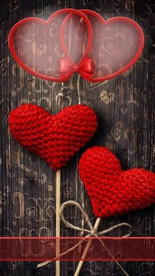 renewilly corazones