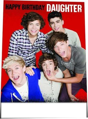 One-Direction-Birthday-Card