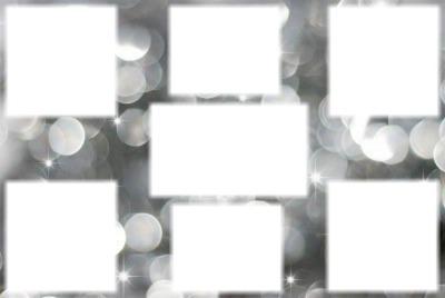 fond gris perle 7 photos