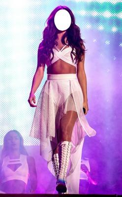 Selena Gomez ♪☺