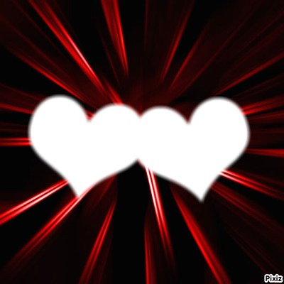 Pout toi mon amour