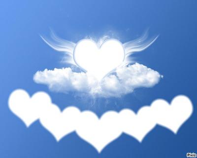 i love you forever <3