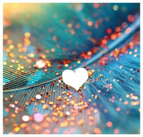 kalp süsü
