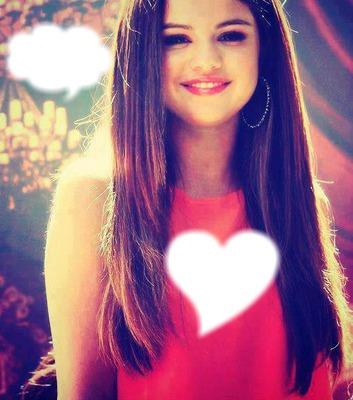 Selena GOmez LoOVe