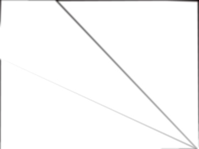 photos en forme de triangle