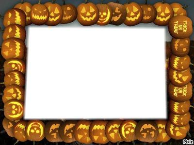 vive l'Halloween!!!