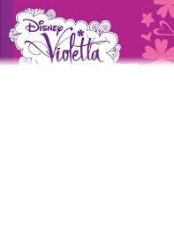 Diario di Violetta
