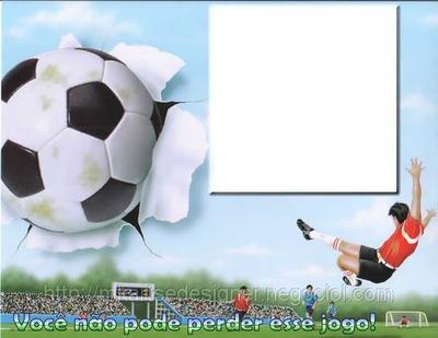 Futebol | Estaduais | Netshoes