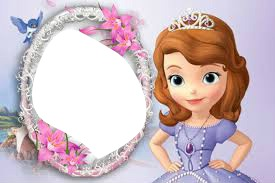 princesa sofia y tu