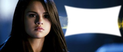 Selena Gomez Getaway