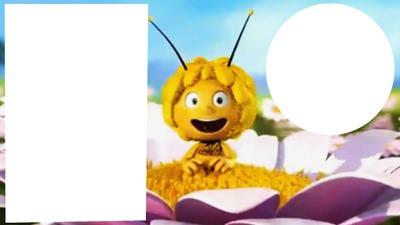 maya l'abeille 1