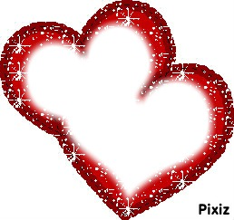 2 coeur