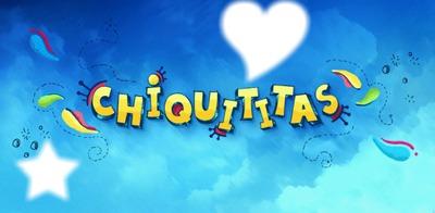 Chiquititas 2013