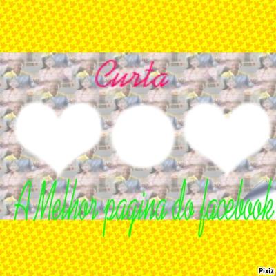 Capas Facebook Carrossel