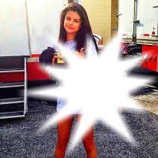 Selena Gomez love 2