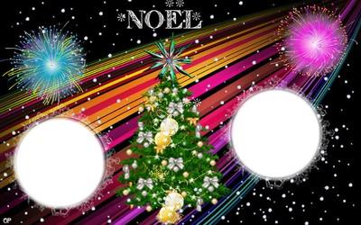 noel 2013