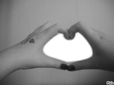 Un amour brisé par un mot